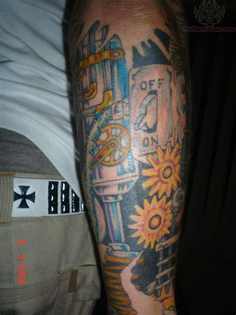electrician tattoos related keywords suggestions for electrician tattoos