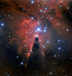 Jesus Seen by Hubble - Pics about space