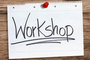 Workshops - DOHaD 2017