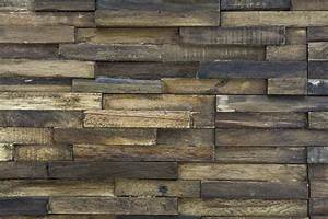 Wandverkleidung Aus Holz : wandverkleidung aus holz der fliesenonkel ~ Sanjose-hotels-ca.com Haus und Dekorationen