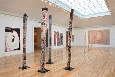 marking  infinite contemporary women artists