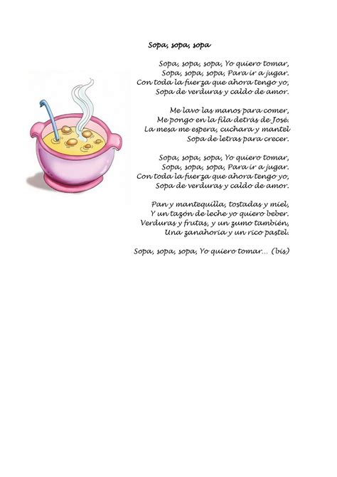 CANCIONERO INFANTIL_Página_31 – Imagenes Educativas