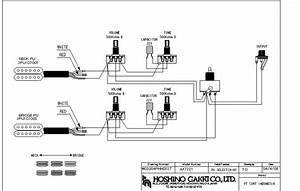 Free Ax Series Wiring Diagram