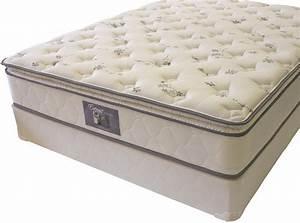 Queen mattress for sale mattress firm semiannual sale tv for Jc furniture and mattress