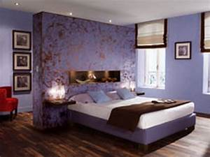 cuisine decoration decoration peinture maison deco maison With peinture murale interieur maison