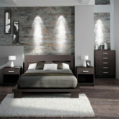 gestaltung schlafzimmer schlafzimmer modern gestalten 48 bilder