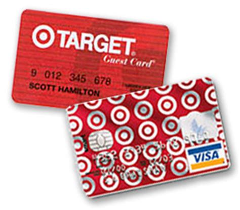Check spelling or type a new query. Target Credit Card Review