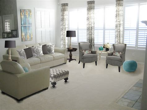 to make living room accent chairs ideas homeoofficee