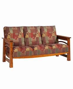 madison sofa amish direct furniture With couch sofa madison