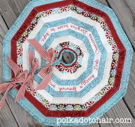 christmas table runner tabletop christmas tree skirt