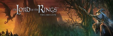 Lotr Lcg Deck Building by A New Faq Is Here Tales From The Cards