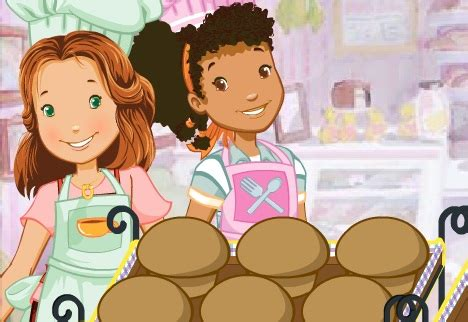 jeux gratuit pour fille cuisine jeux gratuits pour filles de cuisine 28 images jeux de