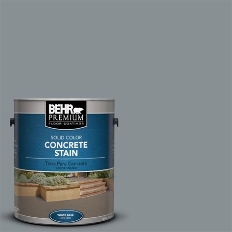 Behr Premium Deck Stain Home Depot by Concrete Brick Masonry Deck Wood Stain