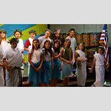 Theseus And The Minotaur For Kids | 1280 x 720 jpeg 333kB