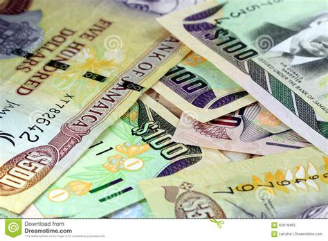 Jamaica Currency  Banking And Economic Stability Concept. Renewable And Non Renewable Energy. University Of California Online Degrees. Hartford Insurance Workers Compensation Phone Number. Conference Room Rental Rates. System On Chip Examples U Of Cincinnati Online. What Can I Do With A Degree In Health Science. College And Career Planning Event Planner Dc. Trouble Ticket Management Blue Cross Alberta