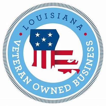 Louisiana Veteran Owned Rgb Marrero Llc Platinum