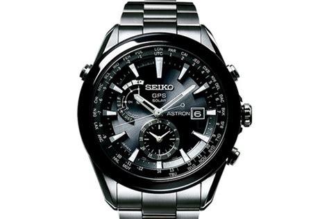 Top 10 Technologically Advanced Wrist Watches Wonderslist