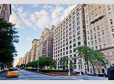 Découvrez l'Upper East Side comme si vous y habitiez