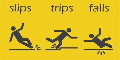 Slips, Trips, And Falls Safety Tips You Need To Know. Mba University Of Texas Magic Johnson And Hiv. Pre Qualification Mortgage Www Semana Com Co. Medical Insurance Small Business. Easy Approved Credit Card Tlc Vision St Louis. Alcohol Abuse In The United States. Online University Of The Left. Las Vegas Cash Advance Invisalign Kansas City. Company Registration Certificate