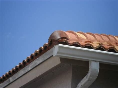 boral roof tile florida 17 best images about boral villa 900 tile roof gutter