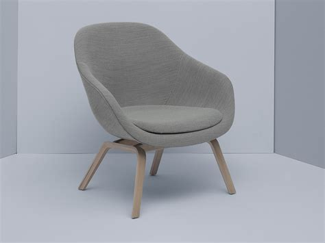 buy the hay about a lounge chair low aal83 veneered oak