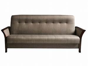 Couch Mit Schlaffunktion Und Bettkasten : couch mit schlaffunktion und bettkasten kippsofa klappsofa kleine braun barbados ebay ~ A.2002-acura-tl-radio.info Haus und Dekorationen