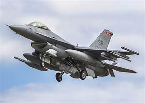Wallpaper General Dynamics F-16 Fighting Falcon, Air ...