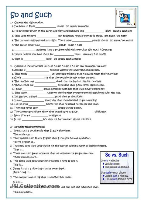practice  images grammar worksheets