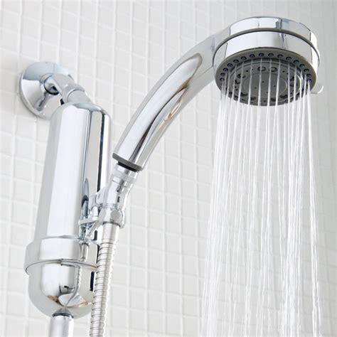 types  shower heads homesfeed