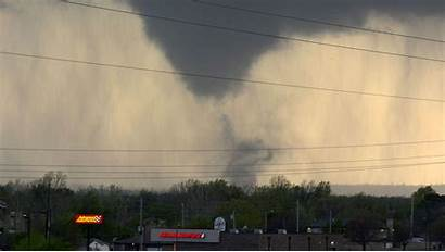 Oklahoma Tornado Alabama Tornadoes Tennessee Mississippi Storms