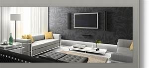 conseils pour trouver votre style en decoration d With magazine decoration d interieur