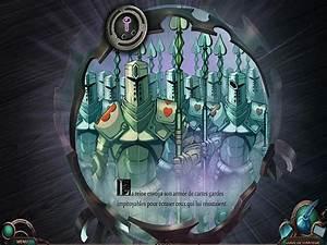 Jeux de puzzle & d'nigmes Tlchargement gratuit