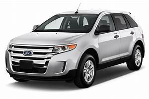 Used Ford Cars, Trucks, SUVs, Vans for Sale Enterprise Car Sales