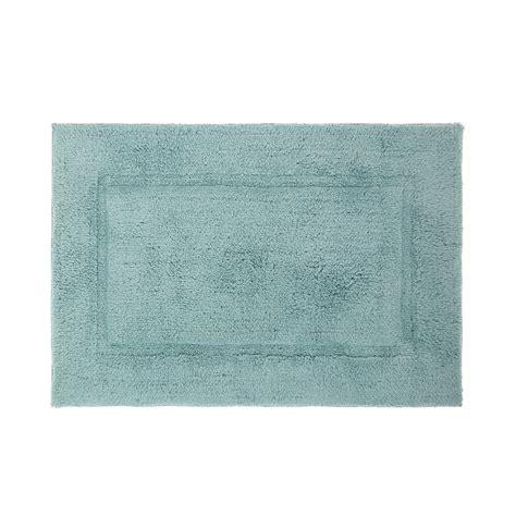 tappeto tinta unita tappeto bagno cotone tinta unita coincasa
