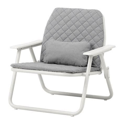 ikea ps 2017 fauteuil ikea