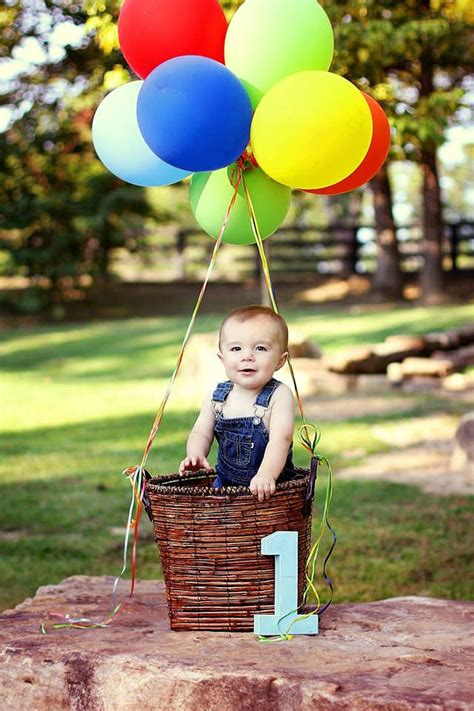 10 1st birthday party ideas for tinyme 10 1st birthday party ideas for boys part 2 tinyme