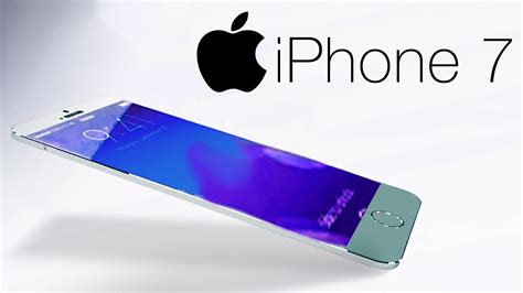 iphone 7 release date in india iphone 7 price in india in rupees 2016 iphone 7 price in