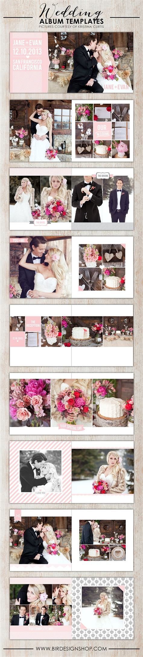a wedding album new wedding albums birdesign