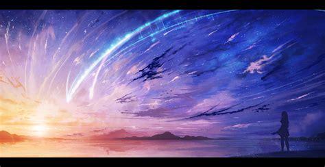 2k Anime Wallpapers - letst desktop 2k wallpapers free mariduniya