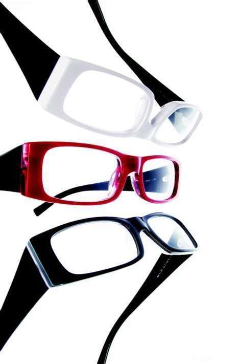 Brillengestelle   Hififorumde Bildergalerie