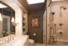 Bathroom Ideas by Archaic Bathroom Design Ideas For Small Homes Home Design Ideas