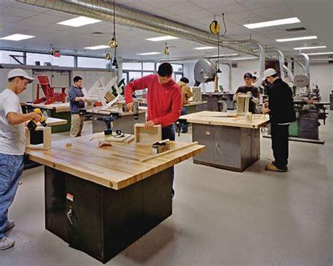 wood shop projects high school class httpwww