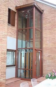 Ascenseur maison individuelle prix evtod for Ascenseur maison individuelle prix