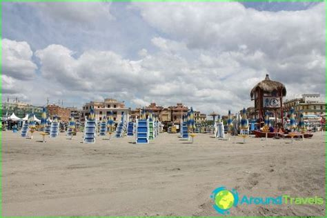 best beaches in rome beaches rome photo the best beaches in rome italy