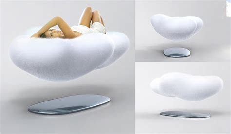 20 furniture marvels for the futuristic home hongkiat