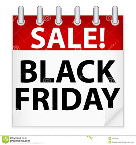 best black friday the best black friday and cyber monday mountain bike deals
