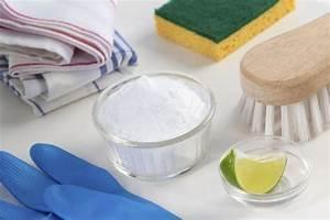 Nettoyer Salon De Jardin Bicarbonate De Soude : nettoyage bicarbonate de soude usages imparables de cet abrasif doux ~ Melissatoandfro.com Idées de Décoration