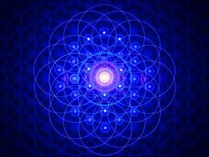 Sacred Geometry Wallpaper HD - WallpaperSafari