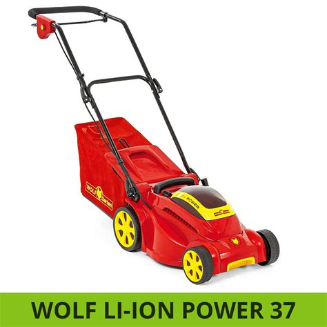 wolf garten 72v li ion power 37 wolf garten 72v li ion power 37 vergleich akku rasenm 228
