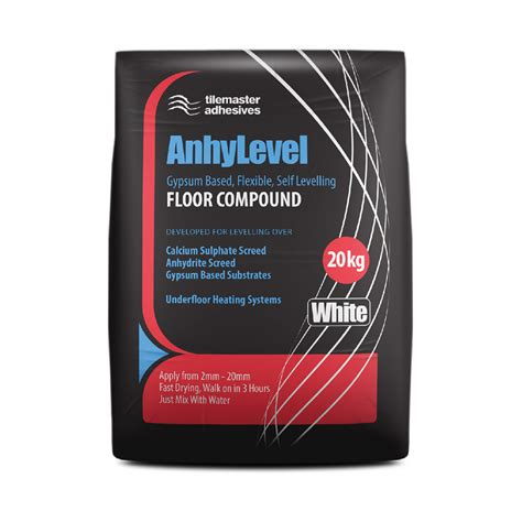 floor sweeping compound uk tilemaster anhylevel tiling supplies direct